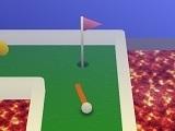 Golf Fling