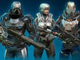 Gun Mayhem html5