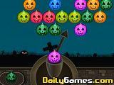 Halloween Fun Shooter