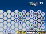 Hex mines