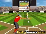 Home run mania