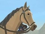 Horseman