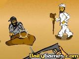 Iraq Attack