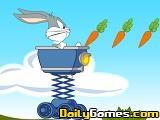 Bugs Bunny Rider