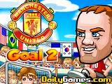 Manchester United Goal 2