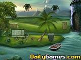 Escape Game Treasure Quest 2