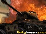 Tank Storm 4