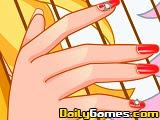 Angels Manicure