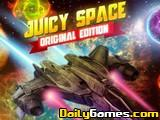 Juicy Space