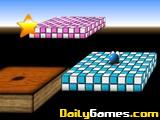 Jump n Bump 3D
