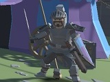 Knight Arena IO