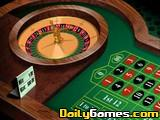 The great roulette