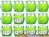 Laugh Leon