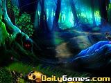 Magical Myth 2