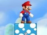 Mario y Banzai