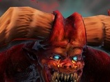Masked Forces 2 Demons Rising