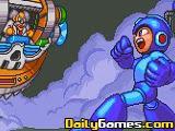 Mega Man VII