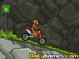 Motox3m2