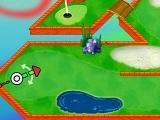 Ultimate Mini Golf Universe