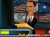 Obama debate night