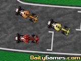 Pistas F1