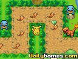 Pokemon Great Defense 2