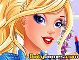 Princess Auroras Fashion Statement