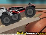 Rc School Racing