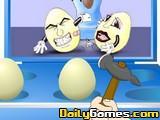 Crash Eggs