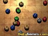 Rune Towers v3