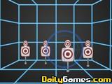School Sniper
