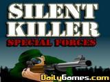 Sillent Killer 3