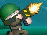 Soldier Attack 3