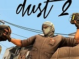 Special Forces Dust2