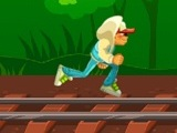 Subwayrunner