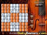 Sudoku 113