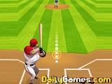 Super baseball 3d