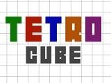 Tetro Cube