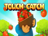 Touch and Catch