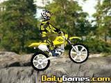 Trial Bike 2