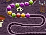 Valkyria Puzzle