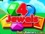 4 Jewels