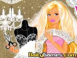 Barbies Wedding Design Studio