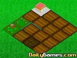 Best Farm