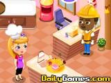 Bettys Bakery