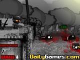 Bomb Slaught