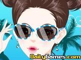 Celebrity Sunglasses
