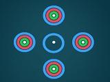Circle Crush
