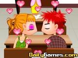Class Kiss 1