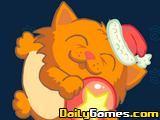 Kitty Kibbles 2